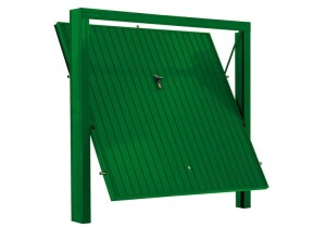 Basculante-in-acciaio-coibentata-doppia-lamiera-750x523