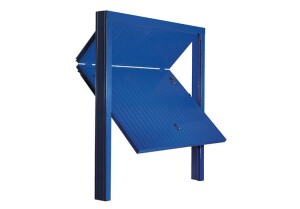 Porta-Basculante-snodata-750x523