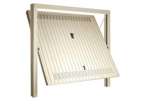 Porta-basculante-in-acciaio-1-750x523